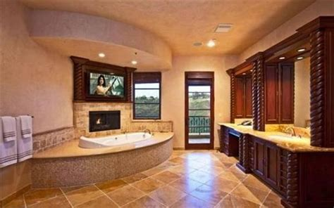 luxurious master bathroom 10 modern and luxury master bathroom ideas freshnist Modern