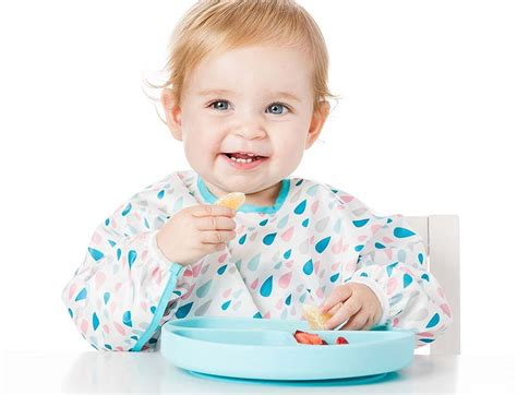 baby dish dishes bumkins grip silicone