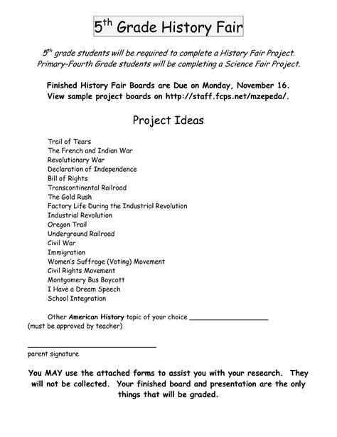 6 Best Images Of 5th Grade Social Studies Printables  5th Grade Social Studies Worksheets, 5th