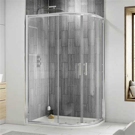 Bathroom Shower Ideas On A Budget by 10 Small Bathroom Ideas On A Budget Plumbing