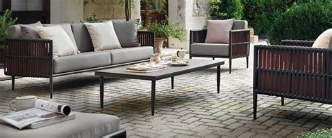 canape exterieur haut de gamme mobilier de jardin salon de jardin table chaise