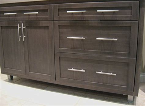handles for kitchen cabinets and drawers dynasty hardware p 1001 sn european bar style cabinet pull 8369