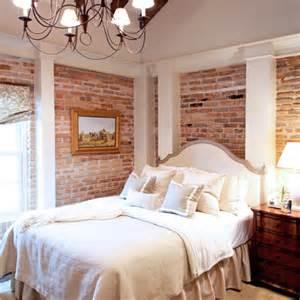 home interiors wall home dzine home decor modern facebrick interiors