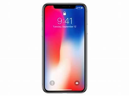 Iphone Phone Transparent Mobile Apple Clipart Smartphone
