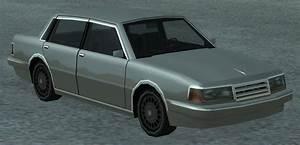 Nebula - Grand Theft Auto Encyclopedia - GTA wiki: GTA III ...