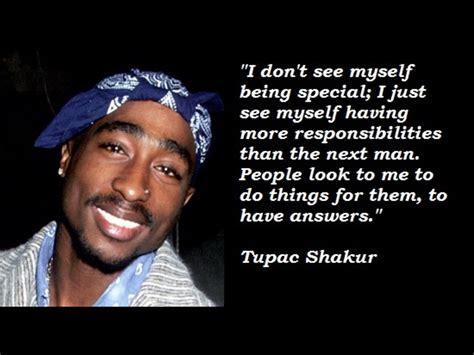 Tupac Shakur Wallpaper by Tupac Mom Quotes Quotesgram