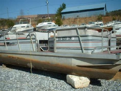 Used Boats For Sale In Southeast Michigan by Aluminum Sled Boat Kits Oregon Pontoon Boats For Sale In