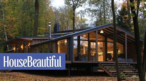 affordable prefab cabins   days  build hb