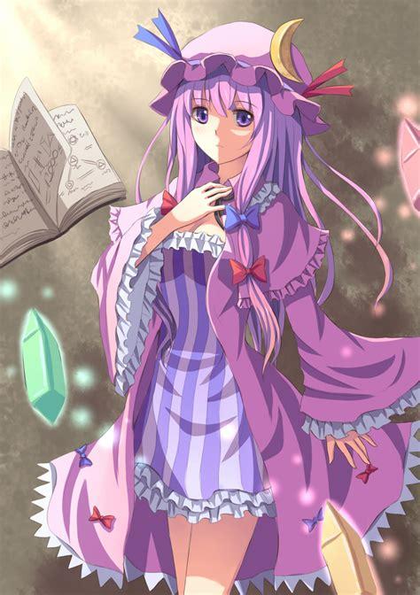 nov dress patchouli knowledge 876888 zerochan
