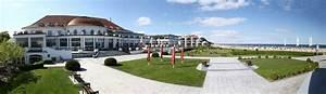 Grand Hotel Travemünde : atlantic hotelgruppe bernimmt columbia hotels in wilhelmshaven und travem nde allgemein ~ Eleganceandgraceweddings.com Haus und Dekorationen
