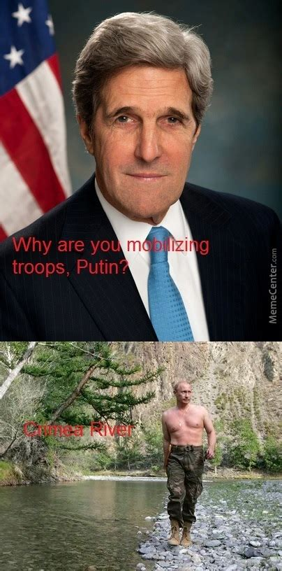 Crimea River Meme - crimea river by trey fossier meme center