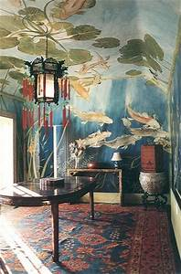 29 interior designs with chinoiserie theme messagenote