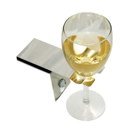 bathtub wine glass holder gifts for who their bathroom lakes bathrooms