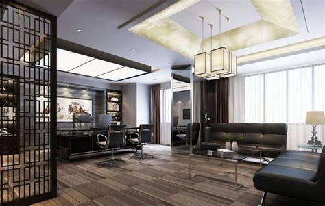 modern ceo office interior design white 25 best ideas about ceo office on executive 37197