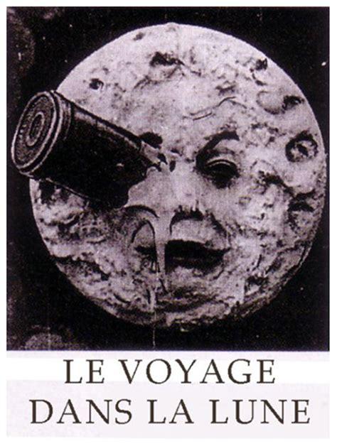 george melies el viaje ala luna cortometraje viaje a la luna de georges m 233 li 232 s