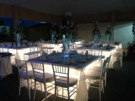 salon duxelles m4v banquetes duxelles boda