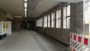 Iga Berlin Webcam : internationale gartenschau 2017 marzahn hellersorf page 2 berliner architektur urbanistik ~ Whattoseeinmadrid.com Haus und Dekorationen