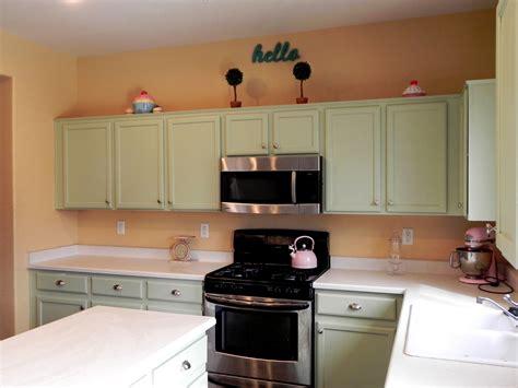 Glidden  Favorite Paint Colors Blog. Design My Own Kitchen. Luxurious Kitchen Design. Commercial Kitchen Layout Design. Kitchen Design For Small Restaurant. Blue Kitchen Designs. Kitchens By Design Ri. Small Kitchen Furniture Design. Kitchen Interior Design Tips