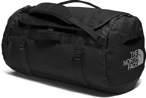 north face base camp large duffel bag