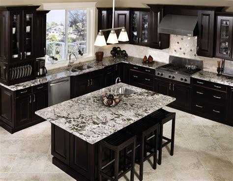 and black kitchen ideas black kitchen cabinets homefurniture org