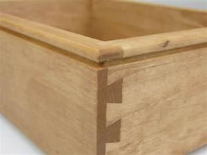 Nut In Holz Fräsen : zinken mit der oberfr se 2 videos holzwerkerblog von ~ Michelbontemps.com Haus und Dekorationen