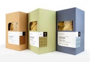 packaging design inspiration 60 best food packaging designs for inspiration jayce o yesta