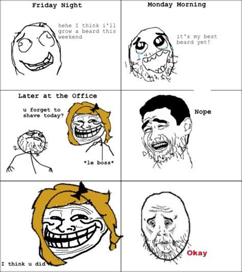 Cool Face Meme - meme cool face image memes at relatably com