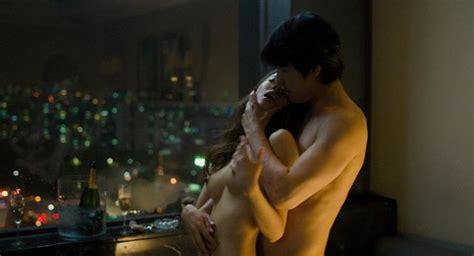 Nude Video Celebs So Young Park Nude Esom Nude Madam