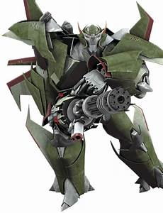 Transformers Prime Voyager Skyquake Released in ...