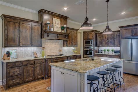cuisine comptoir bois cuisine comptoir bois free une cuisine de chez comptoir
