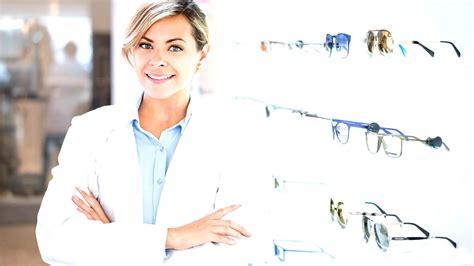 starting  dental practice start choices
