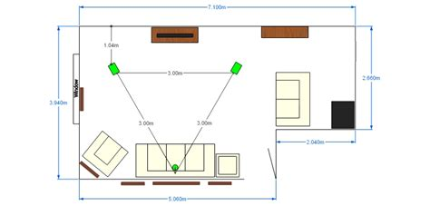 L Shaped Living Room Floor Plans by Help With Treatment Of L Shaped Room With Plan Home