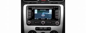 Vw Navi Rns 310 : the new radio navigation system rns 310 is available to ~ Kayakingforconservation.com Haus und Dekorationen