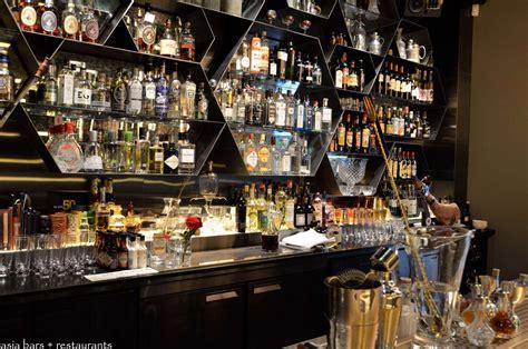 Il Milione- Bar & Ristorante Italiano- Hong Kong