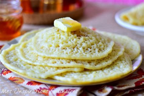 recette de cuisine avec blender baghrir express recette au blender blogs de cuisine