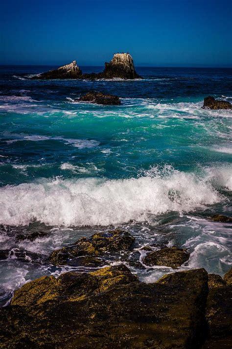 images  lagunas beautiful beaches