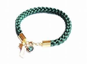 bracelet fantaisie vert bijoux fantaisie With bracelet fantaisie