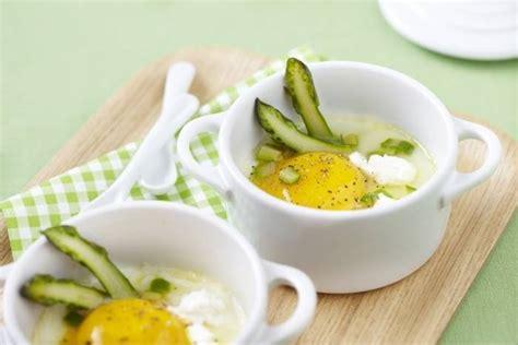 recette cuisine printemps recettes de printemps par l 39 atelier des chefs