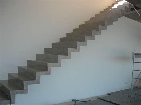 enduit beton cire exterieur decoration peindre beton exterieur beton effet enduit terrasse b