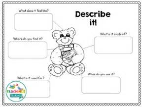 Preschool Following Directions Worksheet 39 S Day Craftivity Language Worksheets For Speech