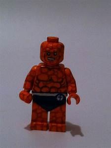 custom Lego minifigures « GuidroZart