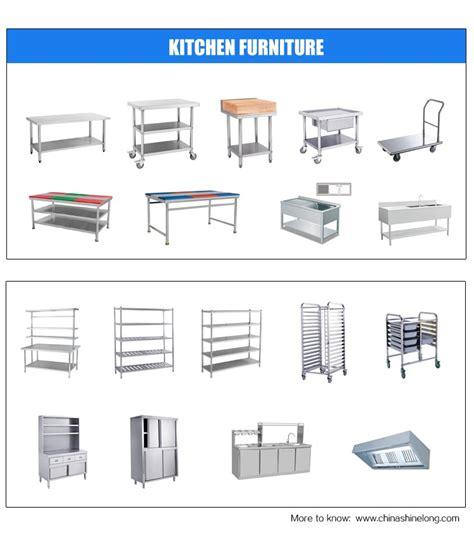 equipement cuisine commercial 2017 commercial hôtel restaurant industrielle heavy duty