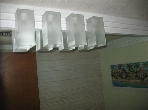 grono lamps  bathroom lights ikea hackers ikea hackers