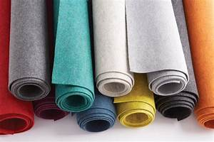 Green Materials  Six Sustainable Coverings From Neocon