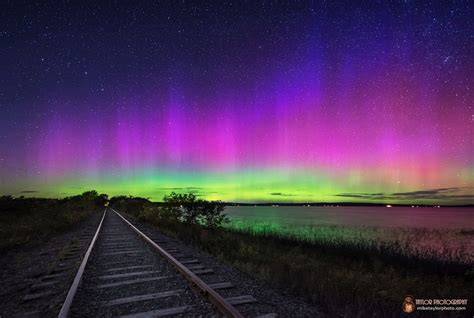 northern lights maine what happened to the new forecast for tonight