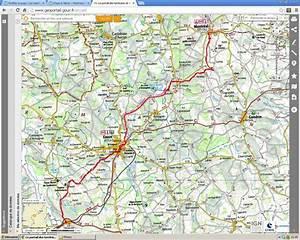 Carte Du Gers Détaillée : infos sur carte du gers detaillee arts et voyages ~ Maxctalentgroup.com Avis de Voitures