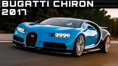 Bugatti 2017 Price by Bugatti Veyron Price 2017 Auto News
