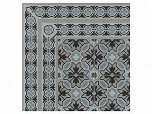 carrelages mosaiques et galets aspect cx ciment With carreaux de ciment achat en ligne