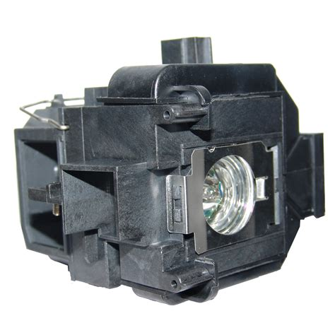 replacement elplp69 bulb cartridge for epson v11h399020