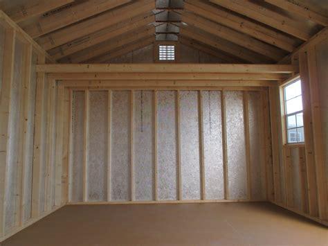 painted cottage byler barns